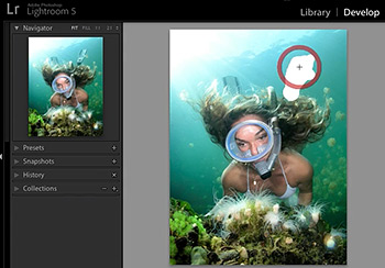 Discover how to get the best out of Lightroom!