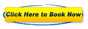 Book-Now-Button