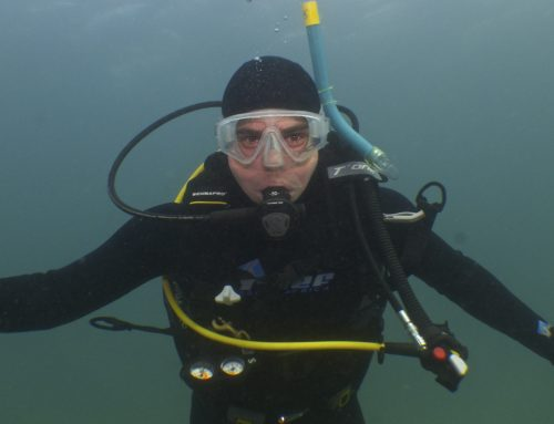 7 little changes that make a big difference to scuba divers