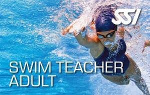 swim_adult