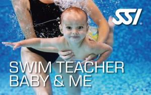 swim_baby