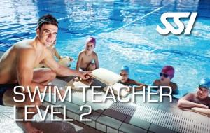 swim_lvl2