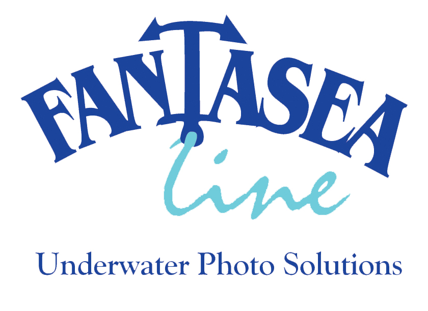 Fantasea housings