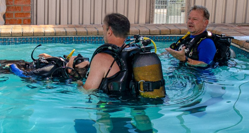 diver-stress-and-rescue-course