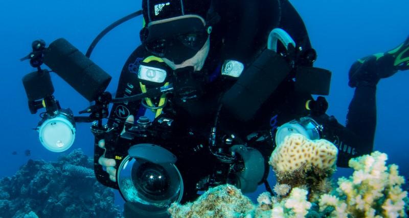 Digital-Underwater-Photography-Courses