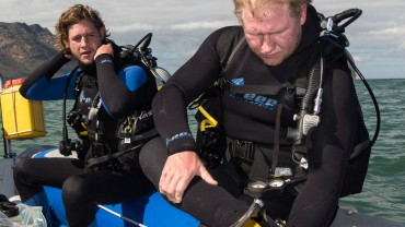 advanced-adventurer-scuba-diver-course