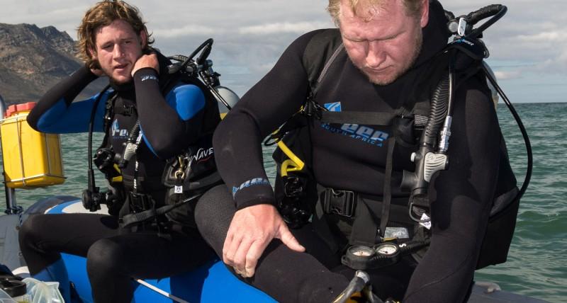 advanced-adventurer-scuba-diver-course