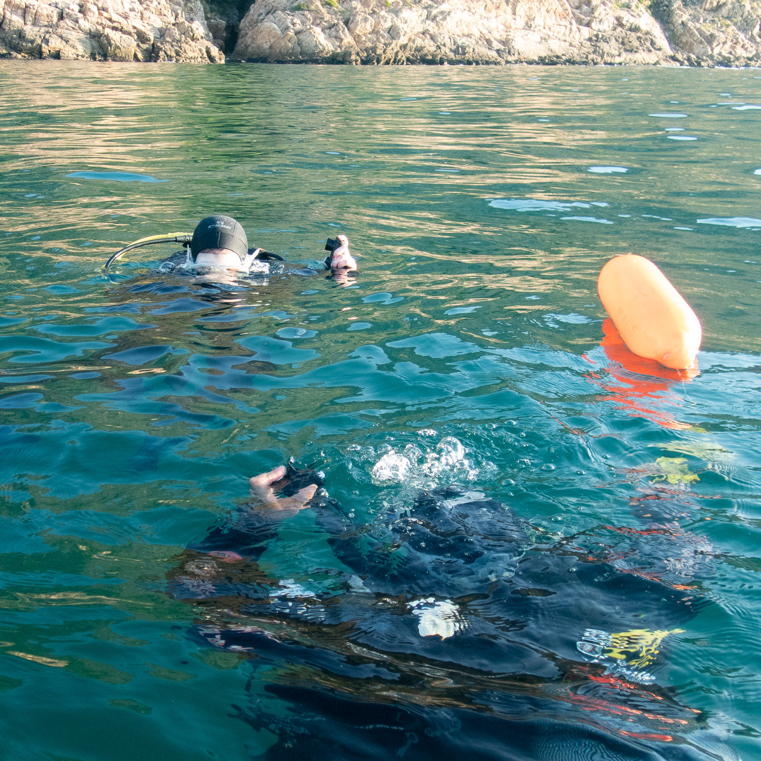 advanced-open-water-diver-course
