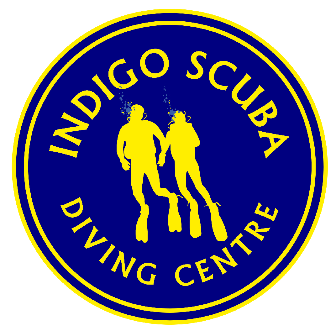 Indigo Scuba Diving Centre