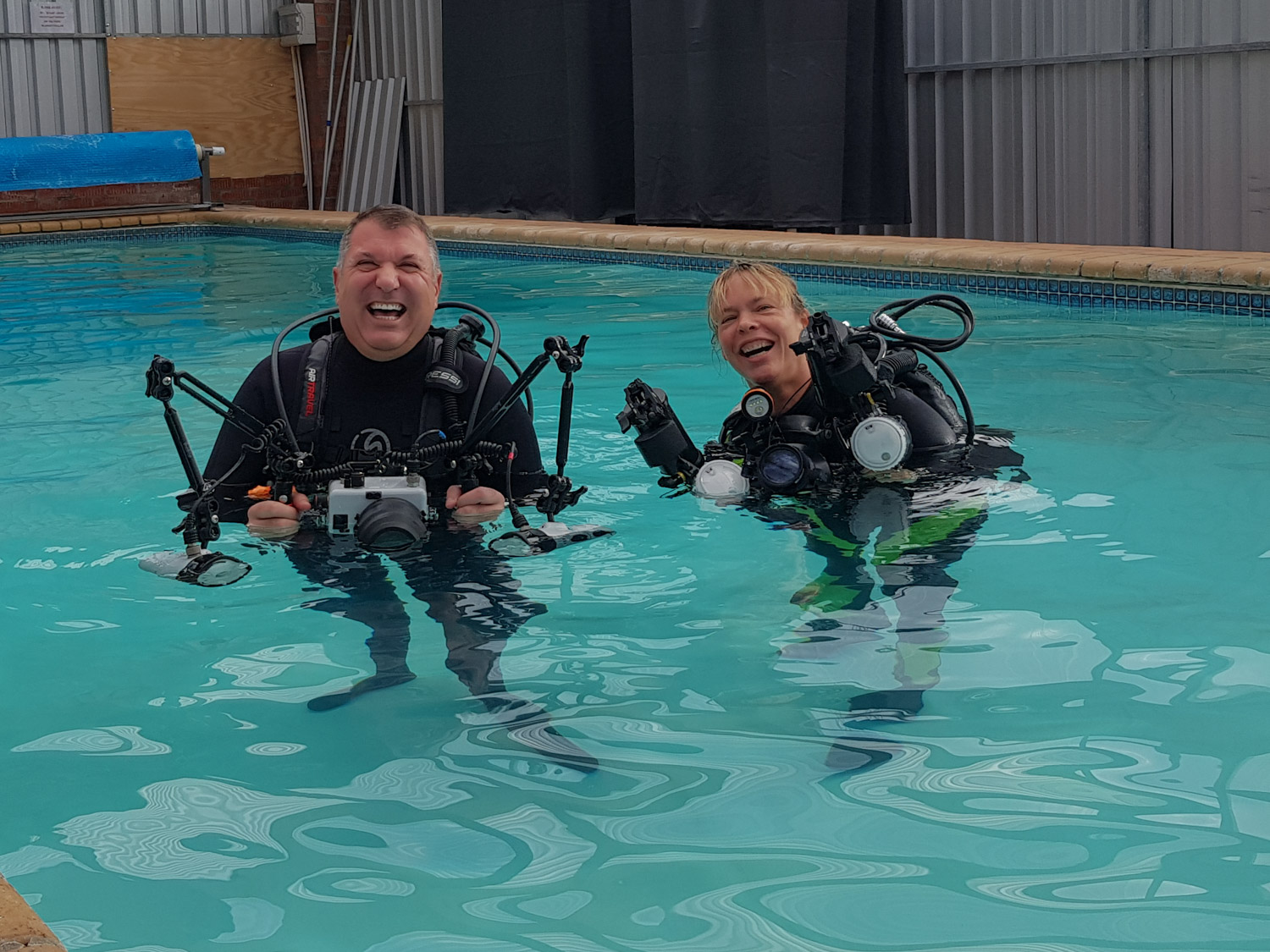 underwater-photography-courses-classes