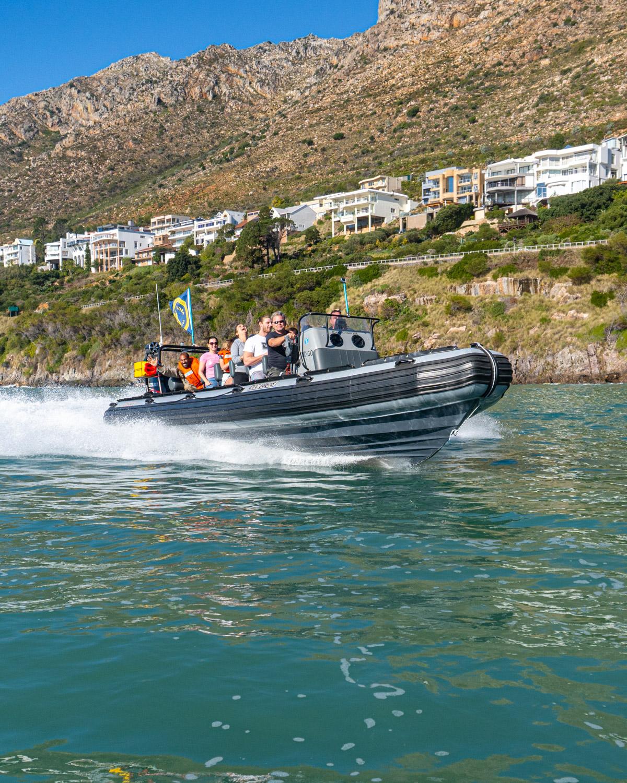 Indigo-scuba-boat-rides