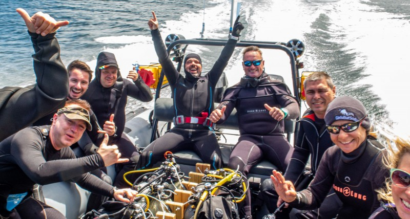 why-learn-to-scuba-dive