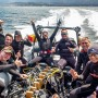 7 Great Reasons Why You Should Learn to Scuba Dive