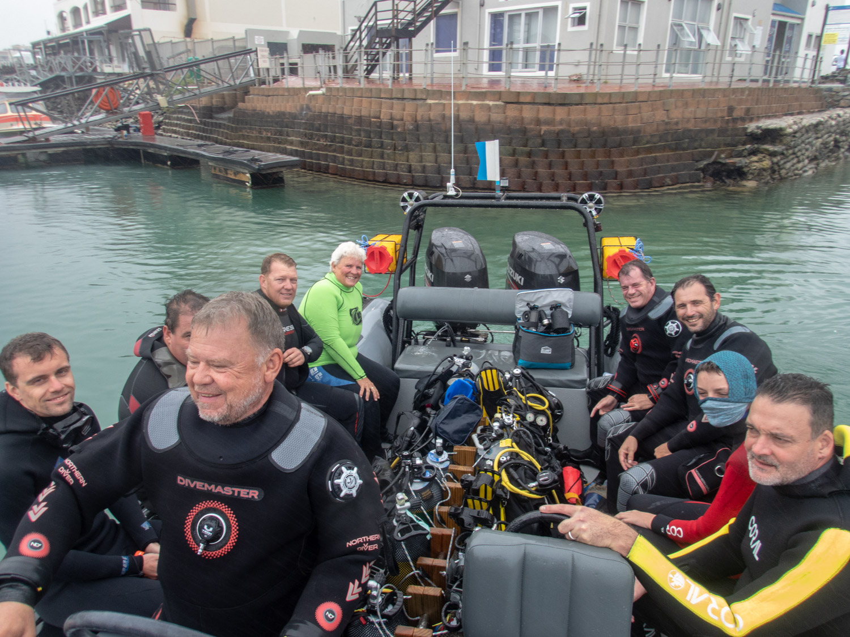 indigo-scuba-boat-dives