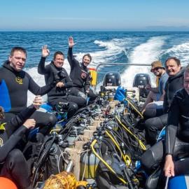 scuba-diving-cape-town