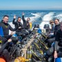 Best Advice for Happy Scuba Diving in Cape Town