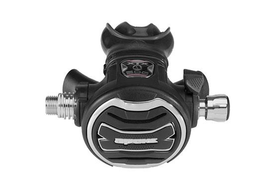 apeks-xtx200-regulator